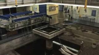 Centro Oceanográfico de Baleares - Video de presentación
