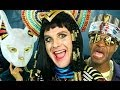Katy Perry ft. Juicy J -
