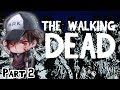 [Walking Dead: Season 2] โดนกัด!! #2