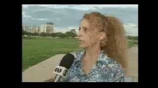 Projeto de revitalização da Avenida Palmas Brasil é discutido na CDL