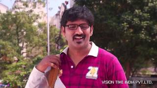 Vamsam 29-01-2015 Suntv Serial | Watch Sun Tv Vamsam Serial January 29, 2015