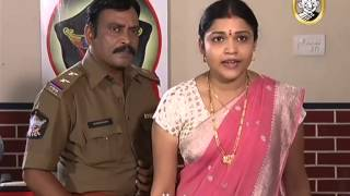 Devatha 16-05-2013 (May-16) Gemini TV Serial, Telugu Devatha 16-May-2013 Geminitv