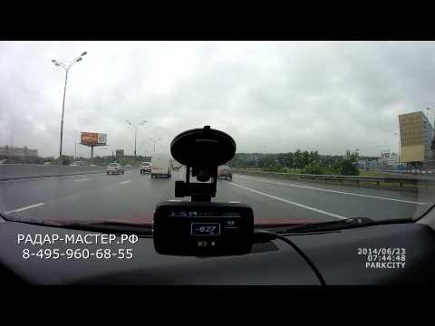 видеорегистраторы которые ловят стрелку