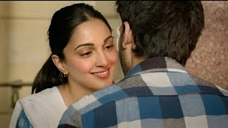 Main Tera Ban Jaunga Song New Whatsapp Status  Kabir Singh  Shahid Kapoor