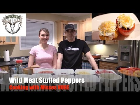 How to cook the BEST Deer meat Recipes