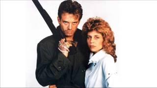 Terminator 1984 Theme Piano OST Cover