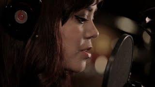 ROAR - Katy Perry (Live Cover) Alyssa Bernal