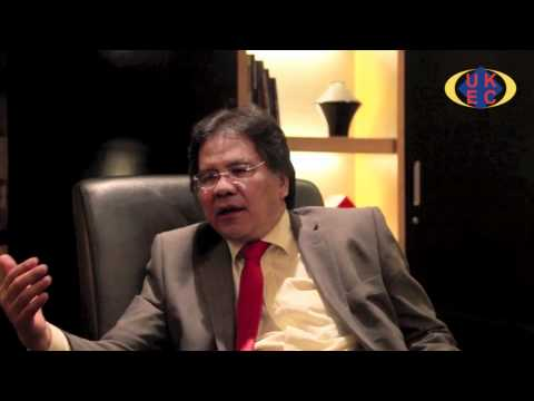 There is no reason for Pemandu to exist if we don-t add value - Idris Jala