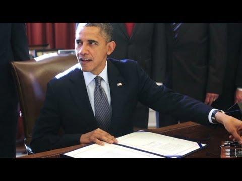 Russia adoption ban retaliation for U.S. law