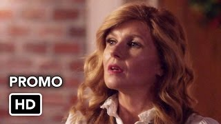 "Nashville 3×09 Promo ""Two Sides to Every Story"" (HD) Thumbnail"