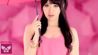 FEMALE PRESIDENT 여자대통령 (Dance ver.) - GIRL'S DAY (걸스데이)