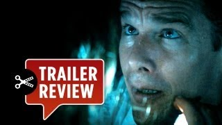 Instant Trailer Review: The Purge (2013) - Ethan Hawke, Lena Headey Thriller HD
