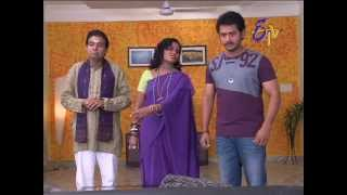 ChandraMukhi 07-05-2013 (May-07) E TV Serial, Telugu ChandraMukhi 07-May-2013 Etv