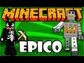 Multi-Mods Interessante XD - Minecraft #1