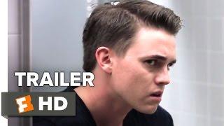 Campus Code Official Trailer 1 (2015) -  Jesse McCartney, Hannah Hodson Movie HD