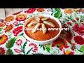 Фрагмент с конца видео Красная икра из селедки. Икра из селедки