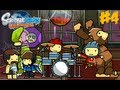 PARTY ROCK!! FAVIJ ft. LMFAO - Scribblenauts Unlimited - Parte 4