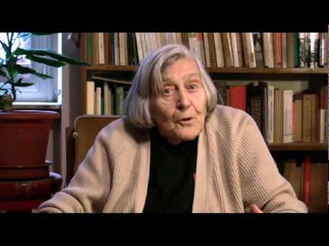 Margherita Hack - Elezioni Regionali 2010