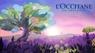 "L""OCCITANE Holiday 2015: Give the Magic of Provence This Season"