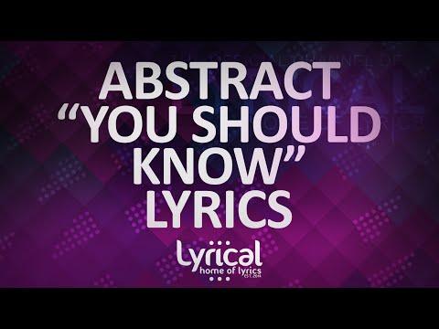 Puli sottavaala lyric vijay shruti haasan hansika for Haute u should know lyrics