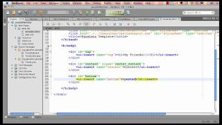 Java EE 6 Development with NetBeans and GlassFish
