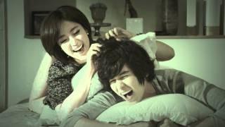 [Teaser] Zia(지아) _ The way I am(내가 이렇지) Feat. Ha Dong Gyun(하동균)