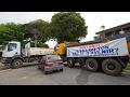 إضراب عام في إقليم غويانا الفرنسي قبل ثلاثة أسابيع من الانتخابات الرئاسية  - نشر قبل 10 ساعة