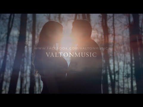 Valton Krasniqi - Ti je drita e syve te mi (Music Video) - 2015
