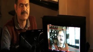 Making Of The Movie - Saare Jahaan Se Mehnga