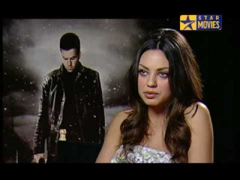 Star Movies VIP Access: Max Payne - Mila Kunis