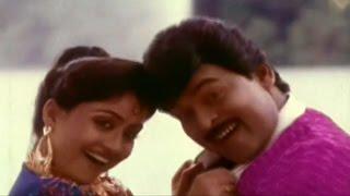Ek Dho Teen Video Song - Rudranetra