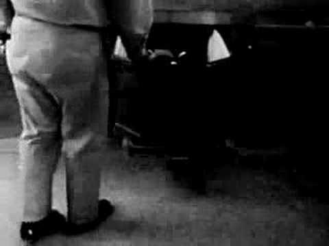 Senza ragione - Documentario antipsichiatrico - 1 di 6