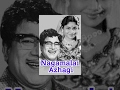 Nagamalai Azhagi Full Movie