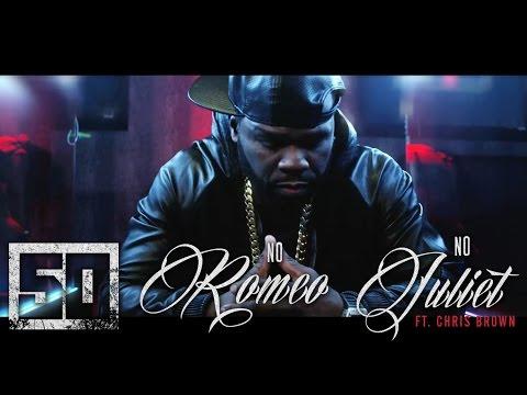 No Romeo No Juliet (Feat. Chris Brown)