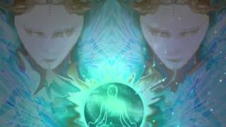 Angelic Aria Meditation with Jasmuheen