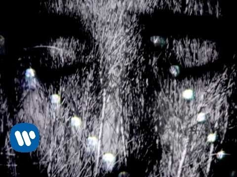 Jorge Drexler - Hermana duda (video clip)