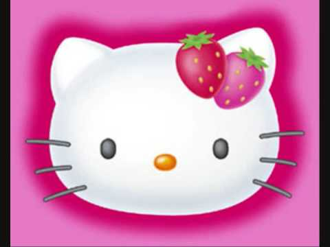 hello kitty -UH0hvKW2nZ0