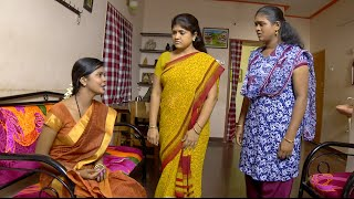 Azhagi Serial 30-07-2014 Online Azhagi Sun tv  Serial July-30