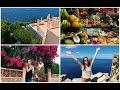 ИСПАНИЯ:  Остров Майорка, потрясающая красота и моя болтовня
