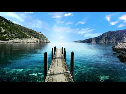 Those Horizons - Sean Mackey - UCkfMJApxxdy-h41xy_8AHNw