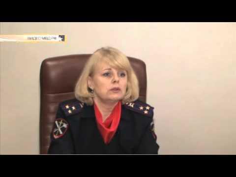 МВД начало проверку пофакту стрельбы вребенка извинтовки