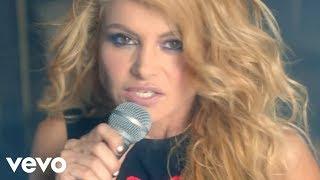 Paulina Rubio – Mi Nuevo Vicio ft. Morat