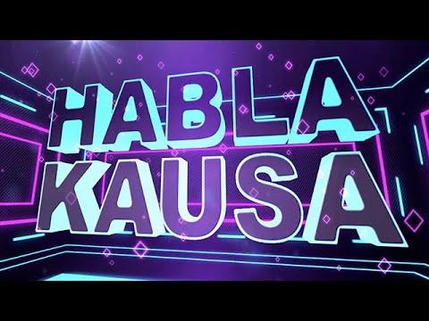 HABLA KAUSA - LA FABRI-K 2020