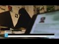 فتيات قاصرات فرنسيات فرائس سهلة لتنظيم -الدولة الإسلامية-