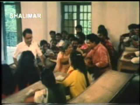 Hai Hai Nayaka Naresh Comedy Scene