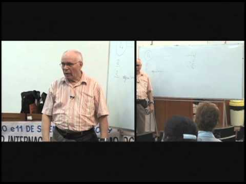 Jean Piaget: Linguagem e Pensamento 2 / Jean Marie Dolle