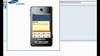 [SMI] Java(Mobile) Development Tutorial #2