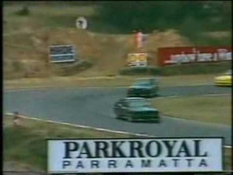 1987 ATCC Round 8 Amaroo Park Raceway Part [7/7]
