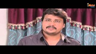 Manchu Pallaki 16-04-2013 ( Apr-16) Gemini TV Episode, Telugu Manchu Pallaki 16-April-2013 Geminitv Serial