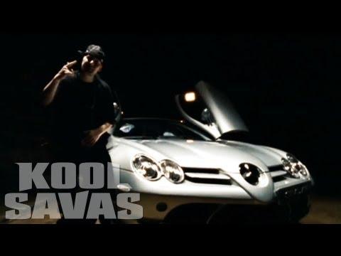 Kool Savas & Optik Army Das ist O.R. (Official HD Video) 2006